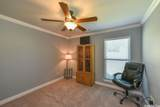 3009 Miracle Heights - Photo 18