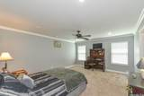 3009 Miracle Heights - Photo 20