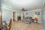 3009 Miracle Heights - Photo 21