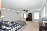 3009 Miracle Heights - Photo 22