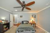 3009 Miracle Heights - Photo 23