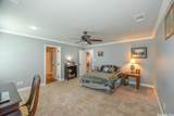 3009 Miracle Heights - Photo 24