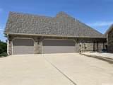 3310 Sandwedge Drive - Photo 5