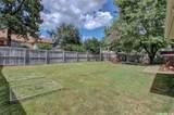 5060 Willow Glen Circle - Photo 35
