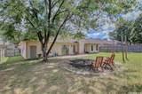 5060 Willow Glen Circle - Photo 38