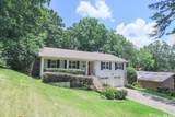 78 Pine Manor - Photo 1