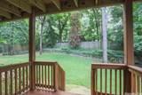 78 Pine Manor - Photo 20
