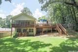 78 Pine Manor - Photo 21