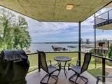 270 Lake Hamilton - Photo 10