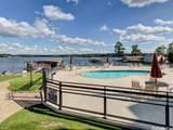 270 Lake Hamilton - Photo 13