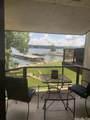 270 Lake Hamilton - Photo 19