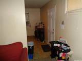 7001 Wakefield - Photo 12