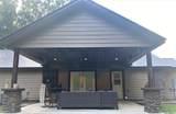 508 Harding Blvd - Photo 2