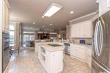6490 Double S Trail - Photo 13