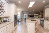 6490 Double S Trail - Photo 14