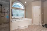 6490 Double S Trail - Photo 20