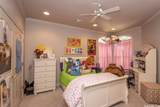6490 Double S Trail - Photo 22
