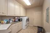 6490 Double S Trail - Photo 26