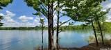 1688 Lake Cliff - Photo 2