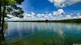 1688 Lake Cliff - Photo 40