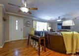 2623 Kellogg Acres - Photo 2