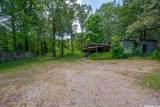 2623 Kellogg Acres - Photo 35