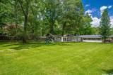 2623 Kellogg Acres - Photo 38
