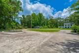 2623 Kellogg Acres - Photo 39