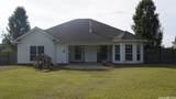 4166 Lonesome Oak Loop - Photo 7