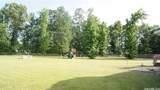 4166 Lonesome Oak Loop - Photo 8