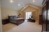 340 Pinehill - Photo 11