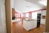 340 Pinehill - Photo 12