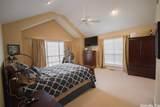 340 Pinehill - Photo 14