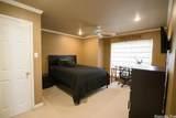 340 Pinehill - Photo 18