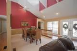 340 Pinehill - Photo 2