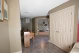 340 Pinehill - Photo 30