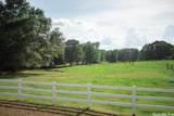 340 Pinehill - Photo 40