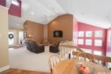 340 Pinehill - Photo 6