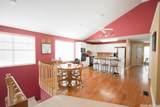 340 Pinehill - Photo 8