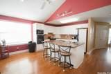 340 Pinehill - Photo 9