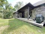 4969 Lake Norrell - Photo 35