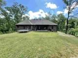 4969 Lake Norrell - Photo 36