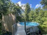 4969 Lake Norrell - Photo 40