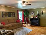 576 Country Club - Photo 11