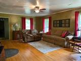 576 Country Club - Photo 13