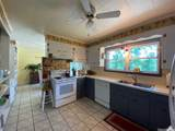 576 Country Club - Photo 17