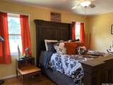 576 Country Club - Photo 18