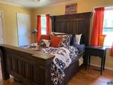 576 Country Club - Photo 24