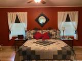 576 Country Club - Photo 28