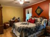 576 Country Club - Photo 29